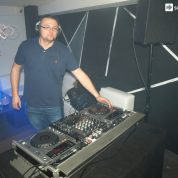 soundtraffic-portal-muzyczny-52