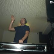 soundtraffic-portal-muzyczny-53