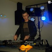 soundtraffic-portal-muzyczny-59