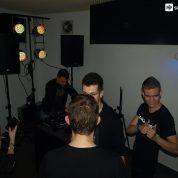 soundtraffic-portal-muzyczny-63