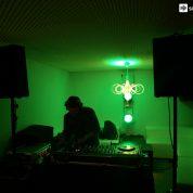 soundtraffic-portal-muzyczny-7