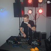 soundtraffic-portal-muzyczny-84