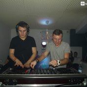 soundtraffic portal muzyki klubowej i elektronicznej