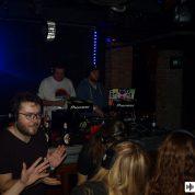soundtraffic-portal-muzyki-klubowej-1