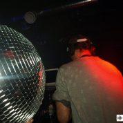 soundtraffic-portal-muzyki-klubowej-108