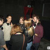 soundtraffic-portal-muzyki-klubowej-12