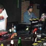 soundtraffic-portal-muzyki-klubowej-120
