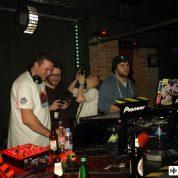 soundtraffic-portal-muzyki-klubowej-121