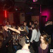 soundtraffic-portal-muzyki-klubowej-128