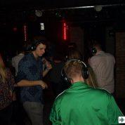 soundtraffic-portal-muzyki-klubowej-158