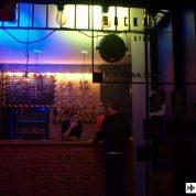 soundtraffic-portal-muzyki-klubowej-17