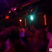soundtraffic-portal-muzyki-klubowej-35