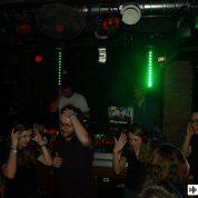 soundtraffic-portal-muzyki-klubowej-4