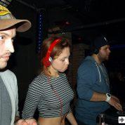 soundtraffic-portal-muzyki-klubowej-45