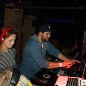 soundtraffic-portal-muzyki-klubowej-46