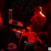 soundtraffic-portal-muzyki-klubowej-47
