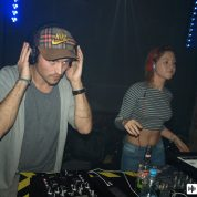 soundtraffic-portal-muzyki-klubowej-53