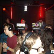 soundtraffic-portal-muzyki-klubowej-59