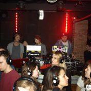soundtraffic-portal-muzyki-klubowej-60