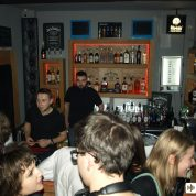 soundtraffic-portal-muzyki-klubowej-77