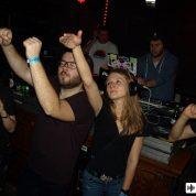 soundtraffic-portal-muzyki-klubowej-8