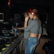 soundtraffic-portal-muzyki-klubowej-87