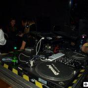 soundtraffic-portal-muzyki-klubowej-9