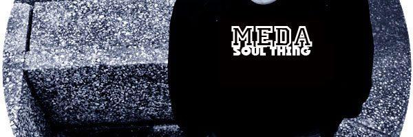 Meda – Soul Thing