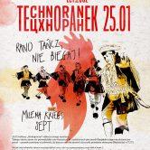 Technoporanek w Banjaluce