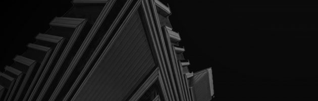 Jasev, Antares  – Paremus Ep