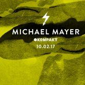 Smolna: Instytut w. / Michael Mayer