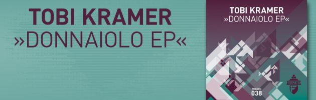 Tobi Kramer – Donnaiolo