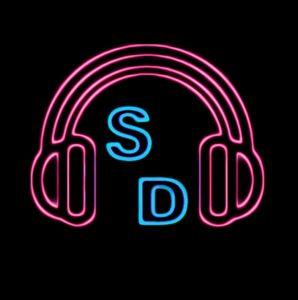 Logo_Silent Disco ZSP 2ga edycja Backstage Studio (2017.02.24)
