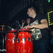 Soundtraffic portal muzyki elektronicznej (118)