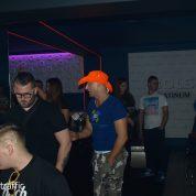 Soundtraffic portal muzyki elektronicznej (123)
