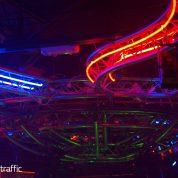 Soundtraffic portal muzyki elektronicznej (128)