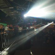Soundtraffic portal muzyki elektronicznej (15)