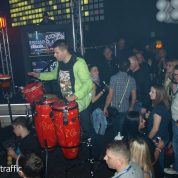 Soundtraffic portal muzyki elektronicznej (166)