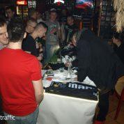 Soundtraffic portal muzyki elektronicznej (20)