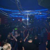 Soundtraffic portal muzyki elektronicznej (32)