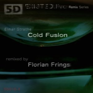 Elmar Strathe - Cold Fusion