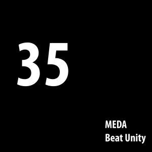Beat Unity EP