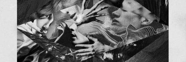 Rockaforte – Acid Symphony