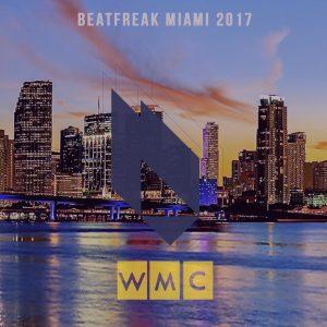 VA - Beatfreak Miami 2017