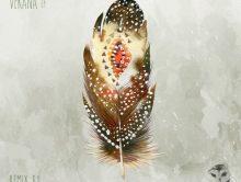 Floating Groove –  Verana EP