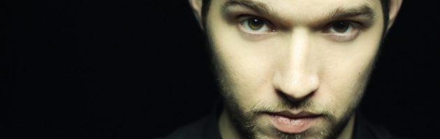 Warsztaty muzyczne Powojennych Remixów – gość Kuba Sojka