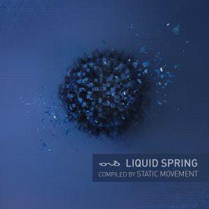 V.A. Liquid Spring