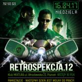 Retrospekcja vol.12 / Poznań