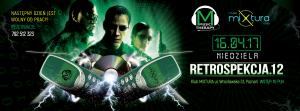 retrospekcja-12-cover-fb