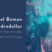 RBMA pres. Studio Barnhus w. Axel Boman & Pedrodollar na Smolnej
